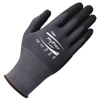 HY_02 Cut Resistant Gloves