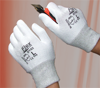 DY_DI02 Gloves